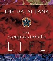 The Compassionate Life