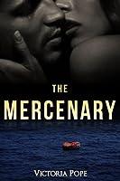 The Mercenary