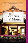 Book cover for The Lost Art of Mixing