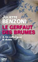 Le Gerfaut des brumes - tome 2 (French Edition)