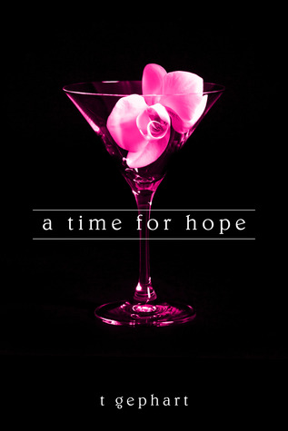 A Time for Hope (Lexi, #3)