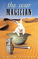 The War Magician