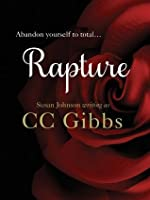Rapture (Braddock-Black, #4)