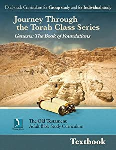 Genesis: the Book of Foundations, Textbook
