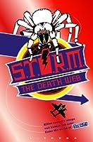The Death Web (S.T.O.R.M. #5)