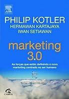 Marketing 3.0 (Portuguese Edition)