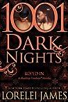 Roped In (Blacktop Cowboys #6.5; 1001 Dark Nights #8)