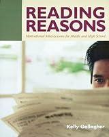 Reading Reasons