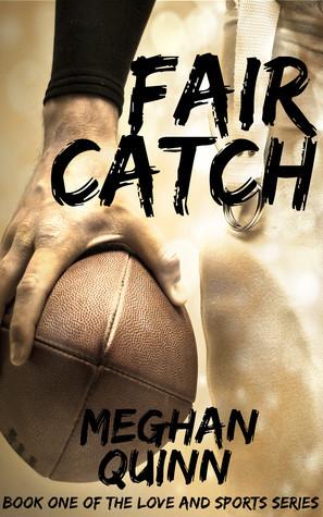 Fair Catch