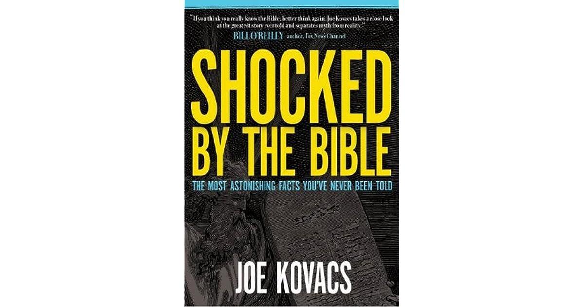 the bible among myths