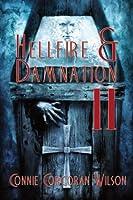 Hellfire & Damnation II