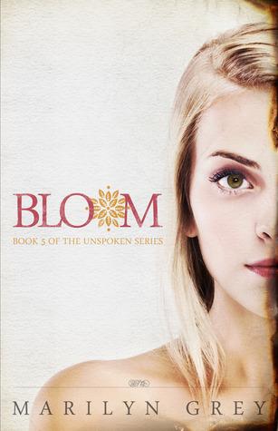 Bloom by Marilyn Grey