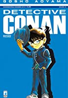 Detective Conan n. 78