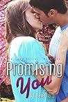 Promising You (Jade, #4)