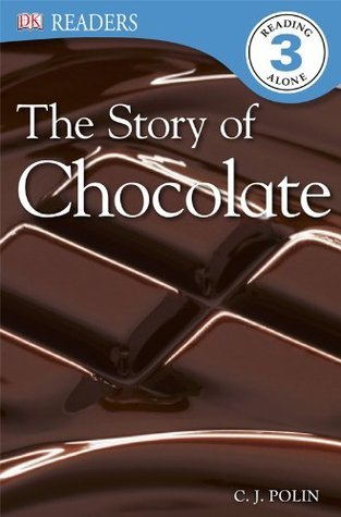 The-Story-of-Chocolate-DK-READERS-