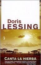 Canta la hierba by Doris Lessing