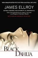 The Black Dahlia (L.A. Quartet, #1)