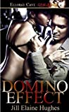 Domino Effect (Domino, #1)
