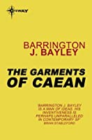The Garments of Caean