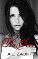 The Do Over (The Do Over, #1)