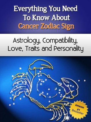 Cancer which matches zodiac sign with Which Star
