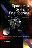 Spacecraft Systems Engineering (Aerospace Series)