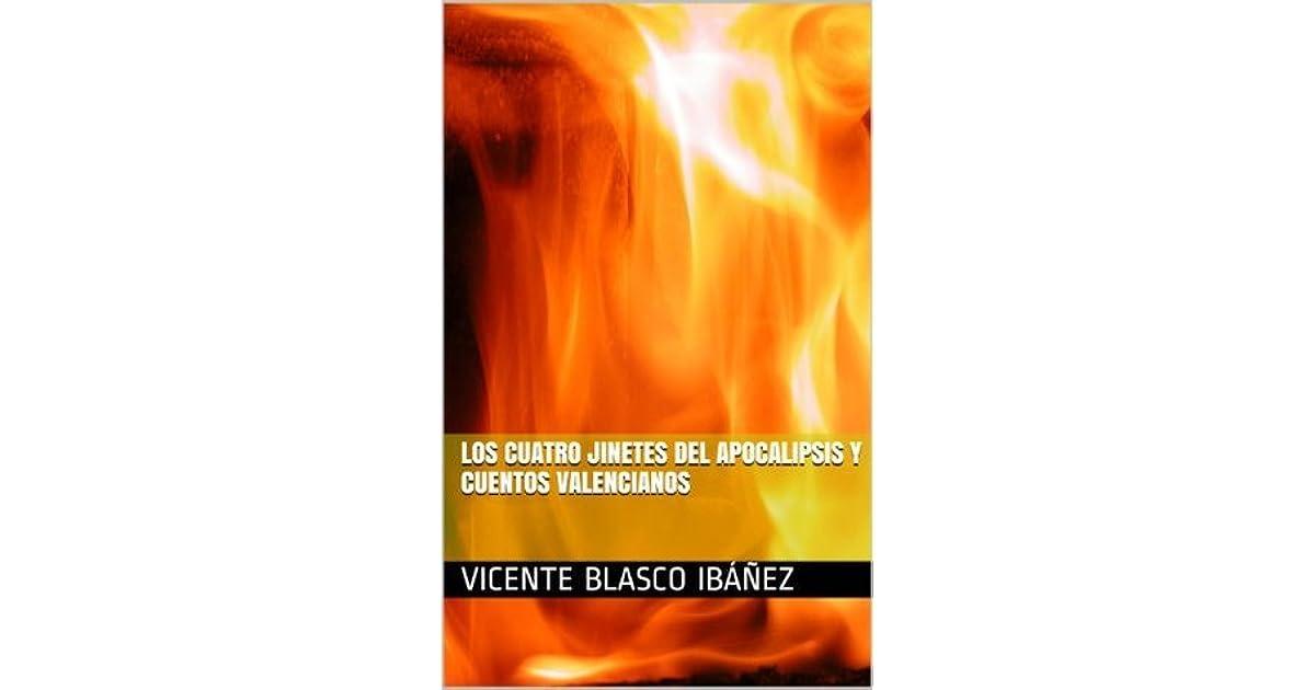 Biografía de Vicente Blasco Ibáñez