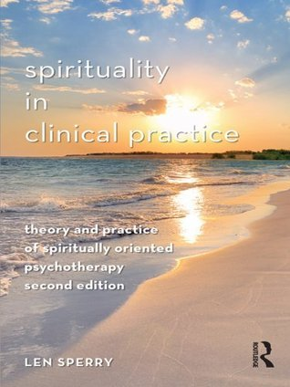 Spirituality-in-Clinical-Practice-Theory-and-Practice-of-Spiritually-Oriented-Psychotherapy