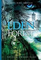 Eden Forest (Saskia Trilogy)
