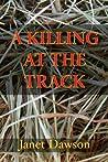 A Killing At The Track (Jeri Howard #9)