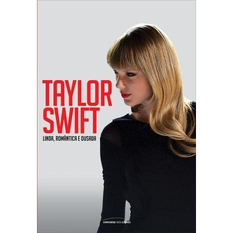 taylor swift discografia completa download