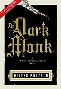 The Dark Monk [Sample Chapter]