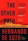 The Other Path: T...