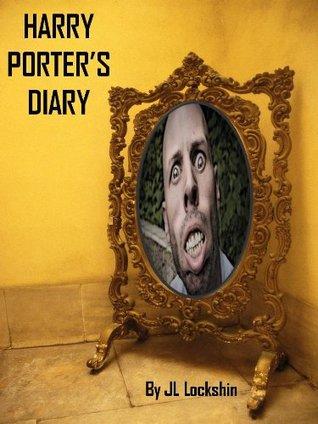 HARRY PORTER'S DIARY