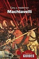 Machiavelli (Beginner's Guides)