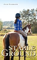 Stable Ground (Riding Series Book 1)