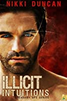 Illicit Intuitions: Sensory Ops