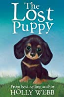 The Lost Puppy (Holly Webb Animal Stories)