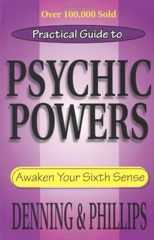 Practical-Guide-to-Psychic-Powers-Awaken-Your-Sixth-Sense-Practical-Guide-Series-