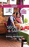 Secrets & Saris