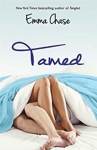 Tamed (Tangled, #3)
