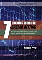 Malcolm pryors spread betting techniques dvd recorder best gambling betting systems