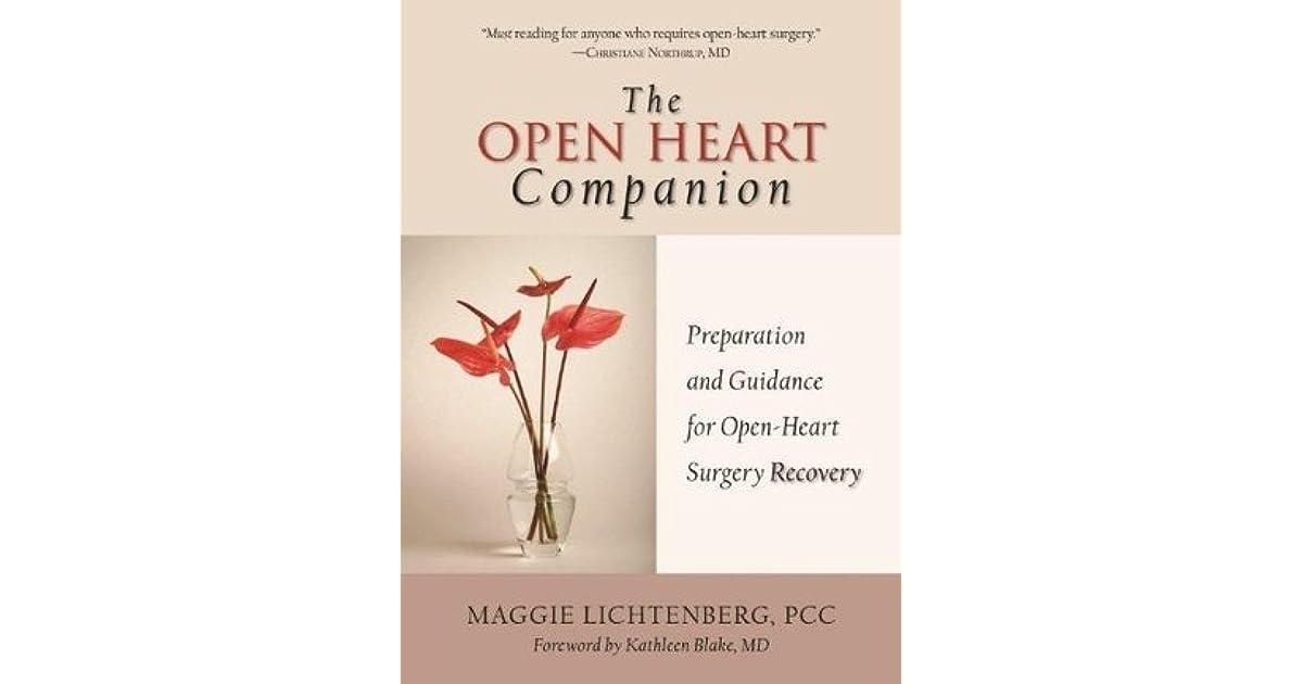 Series companion ebook books surgery
