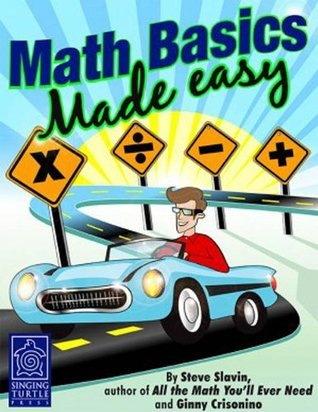 Math-Basics-Made-Easy