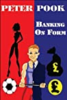Banking On Form