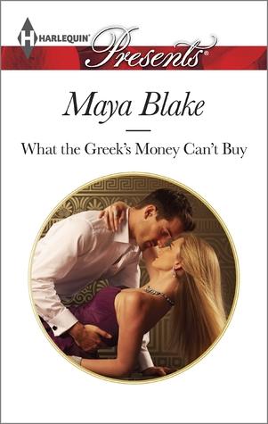 Blake dating historiaerotettu dating Irlanti