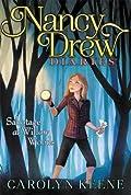 Sabotage at Willow Woods (Nancy Drew Diaries #5)