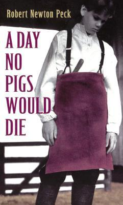 a day no pigs would die quotes