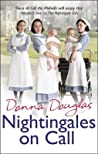 Nightingales on Call (Nightingales #4)