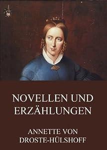 Novellen und Erzählungen: Erweiterte Ausgabe